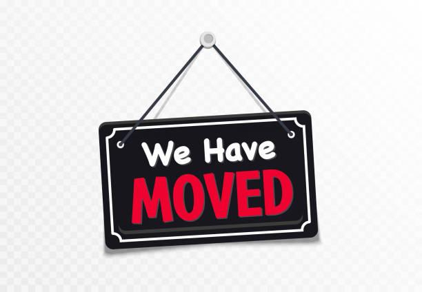 Newton Raphson method for load flow analysis